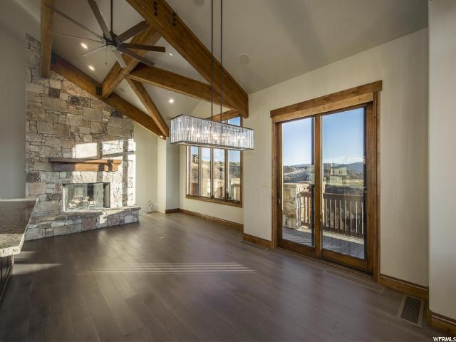 Additional photo for property listing at 10746 N HIDOUT CANYON Trail  Hideout Canyon, Utah 84036 États-Unis