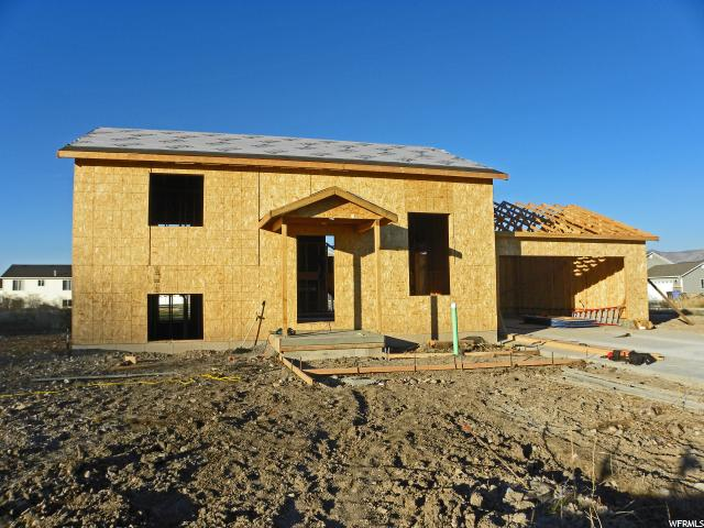 Additional photo for property listing at 3337 S 1525 W  Nibley, Utah 84321 Estados Unidos