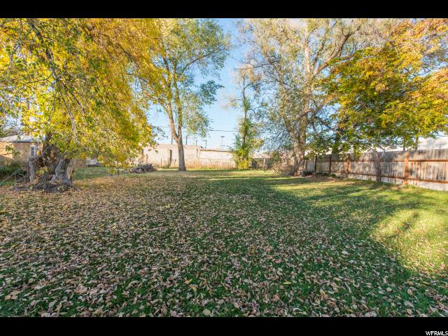 Additional photo for property listing at 1257 E ELGIN Avenue  Salt Lake City, Utah 84106 Estados Unidos