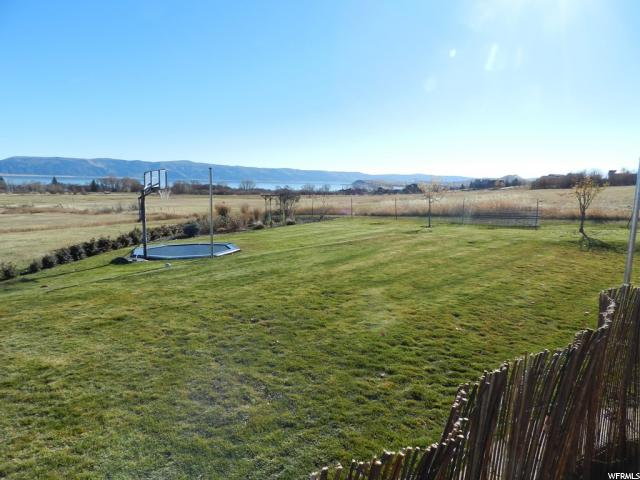 Additional photo for property listing at 740 S BUTTERCUP Circle  Garden City, Utah 84028 États-Unis