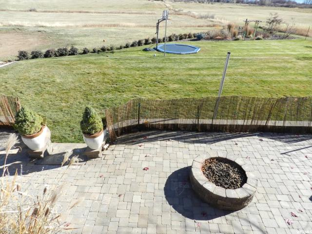 Additional photo for property listing at 740 S BUTTERCUP Circle  Garden City, Utah 84028 Estados Unidos
