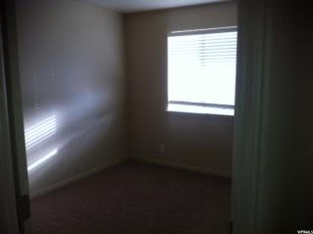 Additional photo for property listing at Address Not Available  Tooele, Utah 84074 Estados Unidos