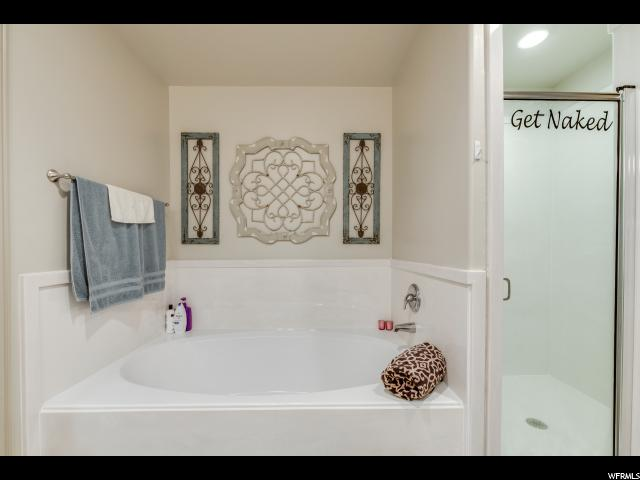 Additional photo for property listing at 1447 N 200 E  Nephi, Utah 84648 États-Unis