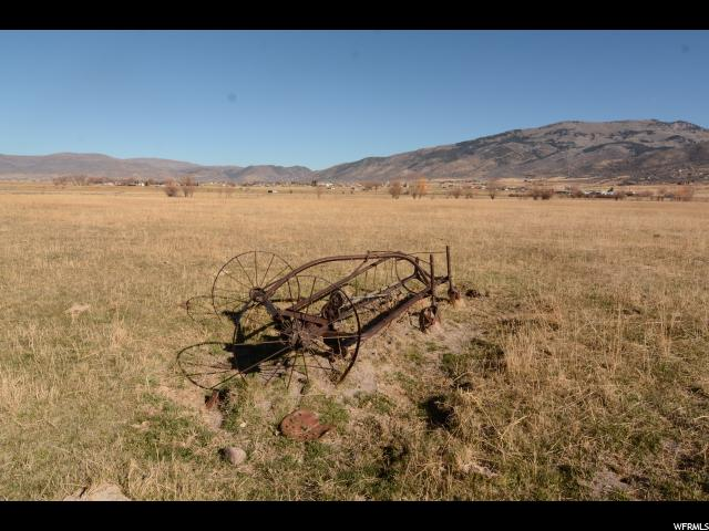 Additional photo for property listing at Address Not Available  Kamas, Utah 84036 United States