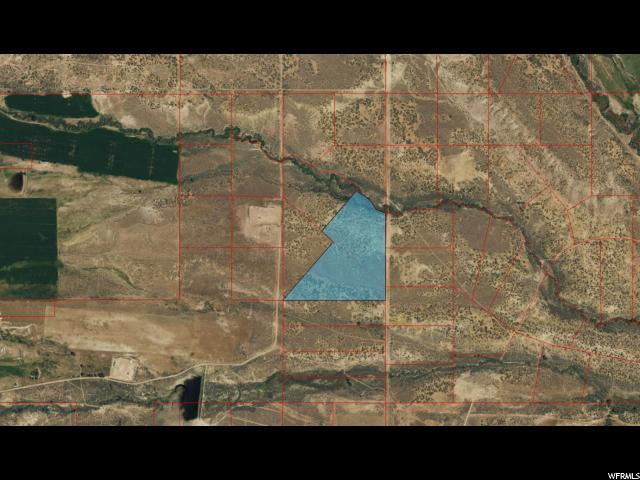 Additional photo for property listing at Address Not Available  Neola, Utah 84053 United States