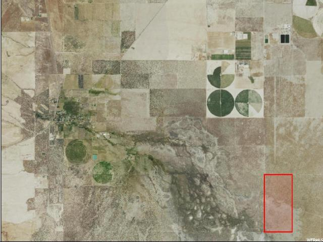 Land for Sale at 10 N 1000 E 10 N 1000 E Fairfield, Utah 84013 United States