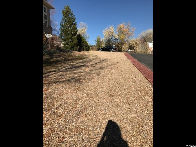 Additional photo for property listing at Address Not Available  South Ogden, Utah 84403 United States