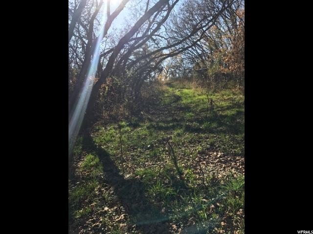 Land for Sale at Address Not Available South Ogden, Utah 84403 United States