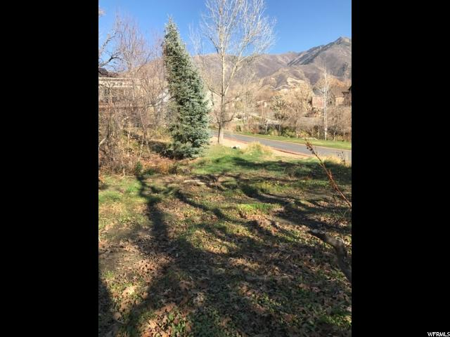 Additional photo for property listing at Address Not Available  South Ogden, Юта 84403 Соединенные Штаты