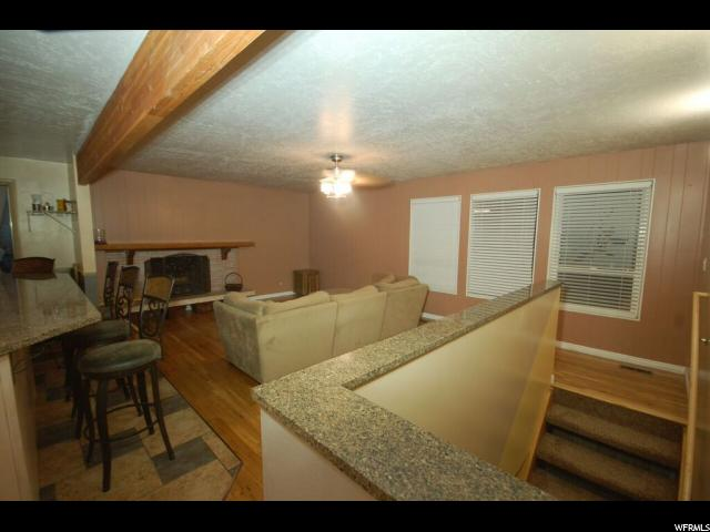 Additional photo for property listing at 3779 S 2000 E  Salt Lake City, Utah 84109 États-Unis
