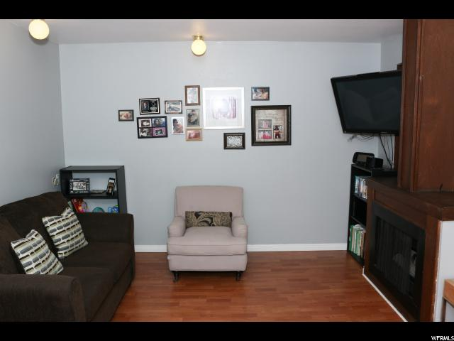 Additional photo for property listing at 4181 S VILLAGE Lane 4181 S VILLAGE Lane Unit: #A Taylorsville, 犹他州 84129 美国