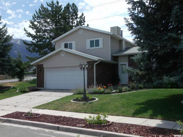 Additional photo for property listing at 1548 E SANDY HILLS Drive  Sandy, Юта 84093 Соединенные Штаты