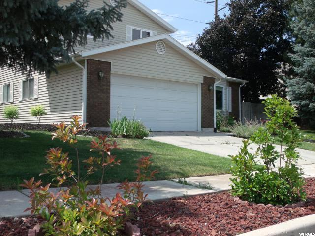 Additional photo for property listing at 1548 E SANDY HILLS Drive  桑迪, 犹他州 84093 美国