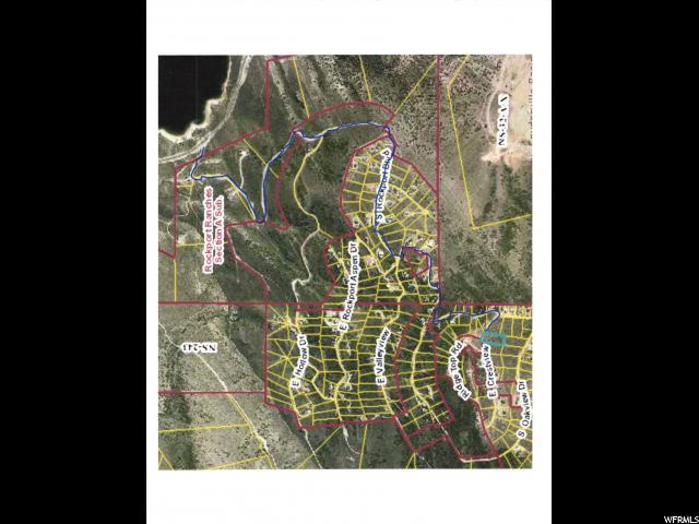 Additional photo for property listing at 206 E RIDGETOP 206 E RIDGETOP Wanship, Юта 84017 Соединенные Штаты