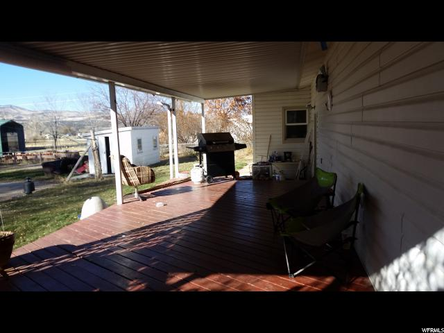 Additional photo for property listing at 489 N 200 W W  Mount Pleasant, Utah 84647 Estados Unidos