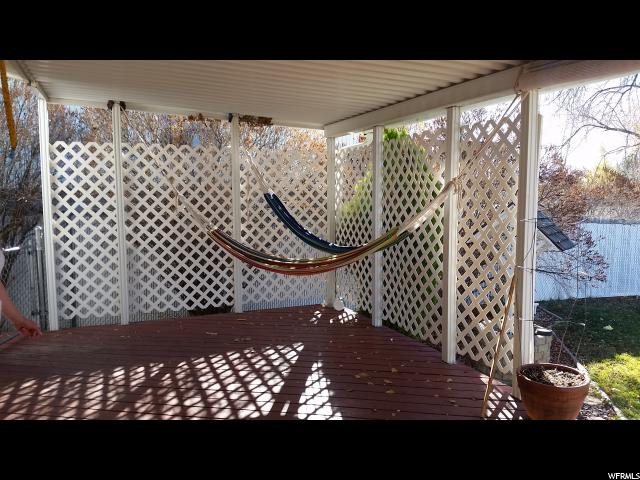 Additional photo for property listing at 489 N 200 W W  Mount Pleasant, Utah 84647 États-Unis