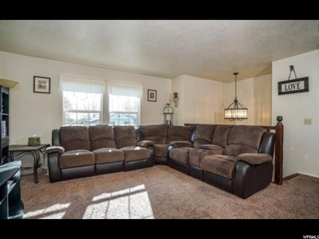Additional photo for property listing at 288 W CENTER ST. Street  Willard, Utah 84340 Estados Unidos