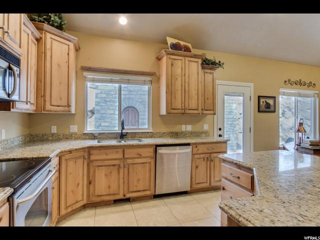 Additional photo for property listing at 1685 E BLACKHAWK Drive  Pleasant Grove, Utah 84062 États-Unis