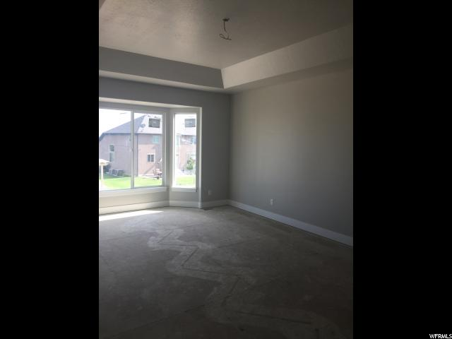 Additional photo for property listing at 5977 W HIGHLAND VIEW Drive 5977 W HIGHLAND VIEW DR. Unit: 303 Highland, Юта 84003 Соединенные Штаты