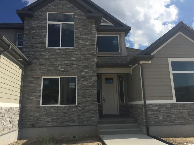 Additional photo for property listing at 5977 W HIGHLAND VIEW Drive 5977 W HIGHLAND VIEW DR. Unit: 303 Highland, Utah 84003 Estados Unidos