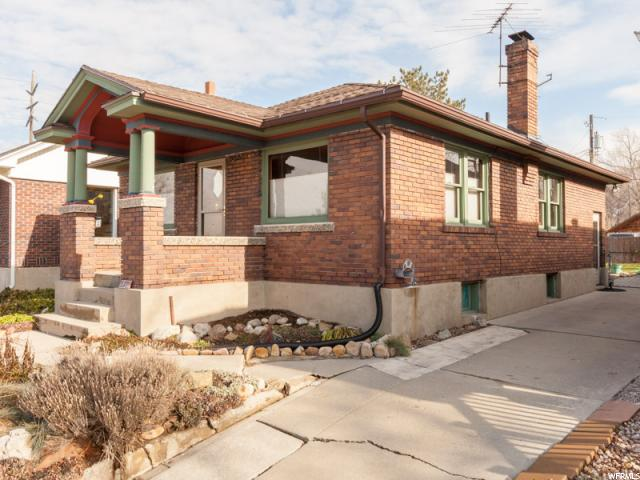 Additional photo for property listing at 2715 S HIGHLAND Drive  Salt Lake City, Юта 84106 Соединенные Штаты