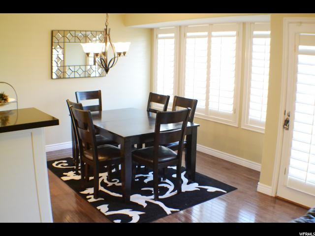 Additional photo for property listing at 5630 HIGHLAND PARK Court  Holladay, Utah 84121 Estados Unidos