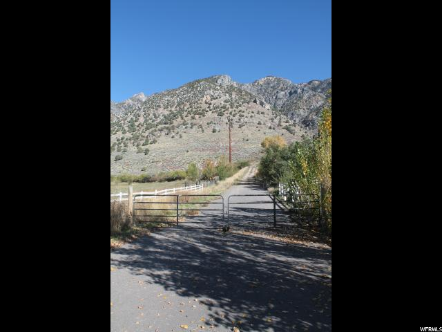 Additional photo for property listing at 3251 N ZACHARY Lane  Brigham City, Utah 84302 États-Unis
