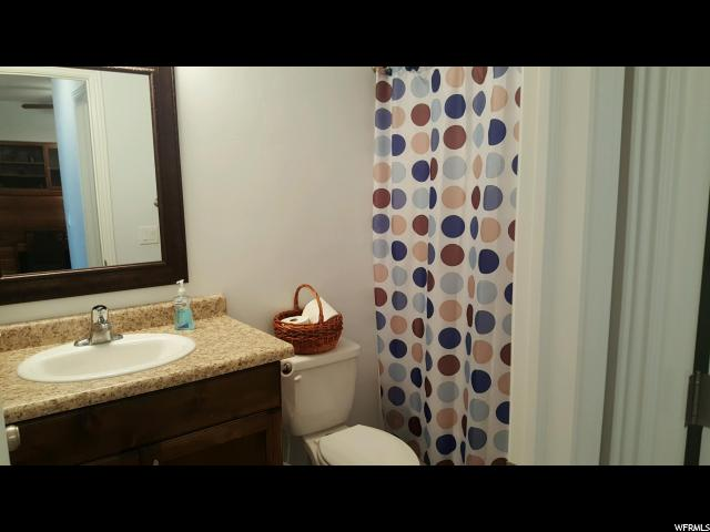 Additional photo for property listing at 1000 E BLUFFVIEW TOWN HOMES 1000 E BLUFFVIEW TOWN HOMES Unit: 122 Washington, Utah 84780 États-Unis