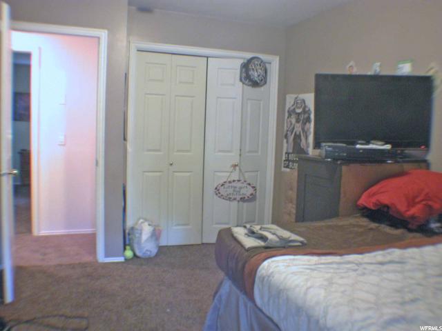 Additional photo for property listing at 257 W 1275 N  Layton, Utah 84041 États-Unis