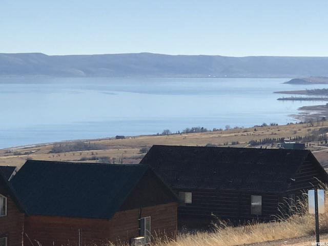 Additional photo for property listing at 10 SHOSHONE Circle  Fish Haven, Айдахо 83287 Соединенные Штаты