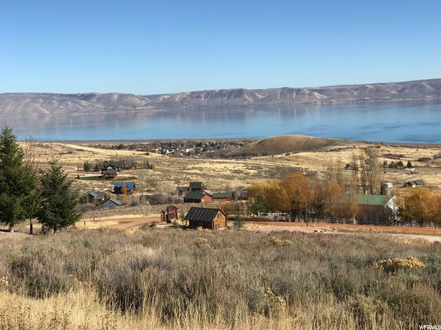 10 SHOSHONE CIR Fish Haven, ID 83287 - MLS #: 1418615
