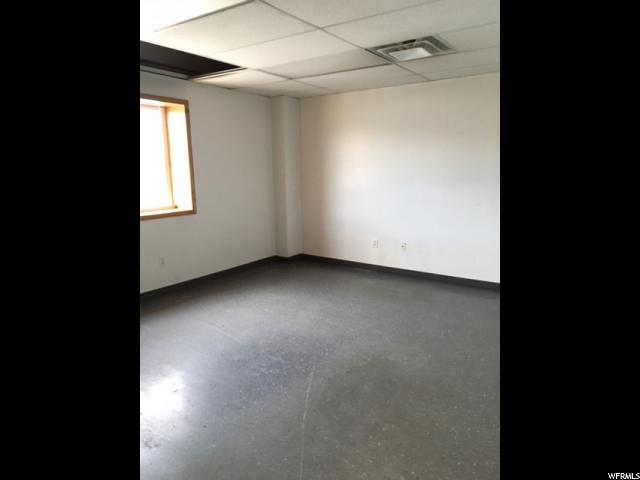 Additional photo for property listing at 4740 E 5250 S 4740 E 5250 S Vernal, Utah 84078 United States