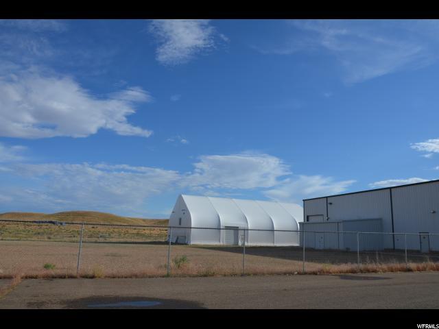 Additional photo for property listing at 4740 E 5250 S 4740 E 5250 S Vernal, Юта 84078 Соединенные Штаты