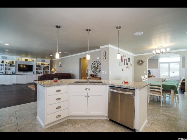 Additional photo for property listing at 61 E COBURN Circle  Kaysville, Юта 84037 Соединенные Штаты
