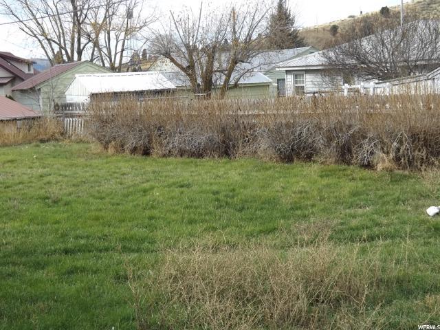 Additional photo for property listing at 141 KEYSTONE  Soda Springs, Idaho 83276 United States