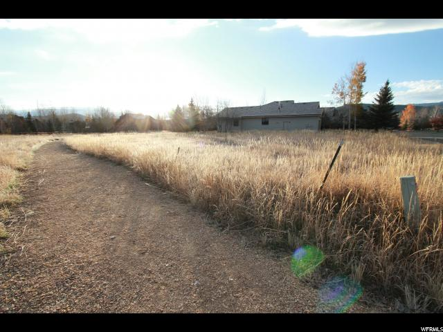 Additional photo for property listing at 4884 CHARLAIS Lane  Park City, Utah 84098 États-Unis