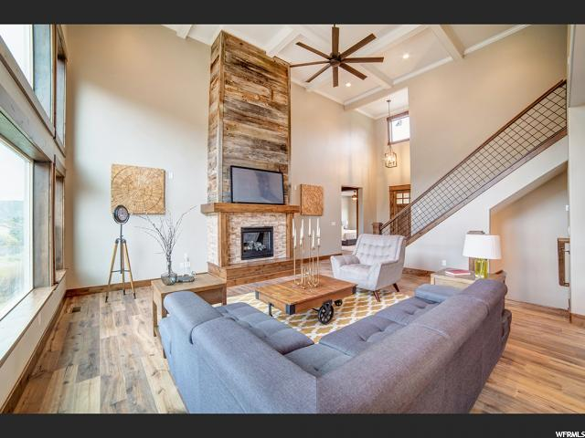 Additional photo for property listing at 285 S LOADER Avenue 285 S LOADER Avenue Unit: 20 Pleasant Grove, Utah 84062 États-Unis