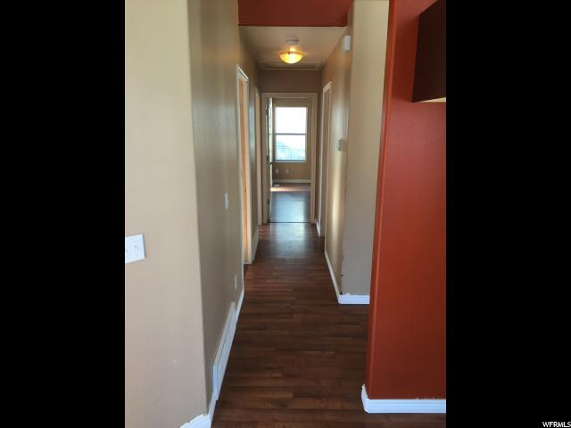 Additional photo for property listing at 4123 W 6585 S  Taylorsville, 犹他州 84129 美国