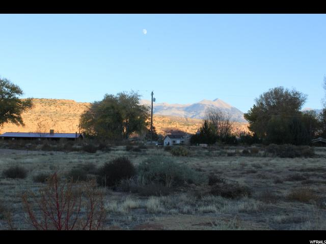 Additional photo for property listing at 3859 S SPANISH VALLEY  摩押, 犹他州 84532 美国