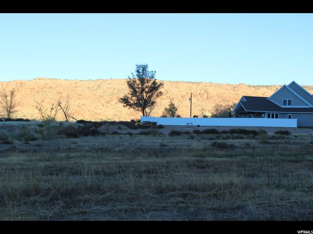 Additional photo for property listing at 3827 S SPANISH VALLEY Drive  Moab, Utah 84532 États-Unis