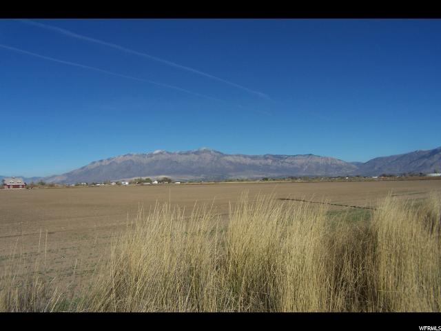Terrain pour l Vente à 900 S 4700 W Ogden, Utah 84404 États-Unis
