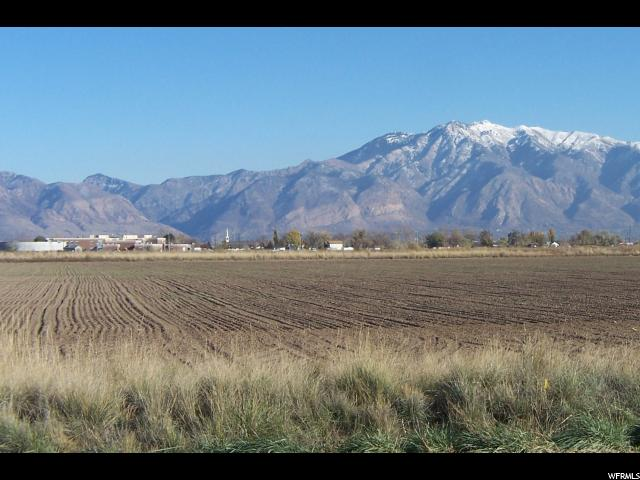 Additional photo for property listing at 900 S 4700 W  Ogden, Utah 84404 États-Unis