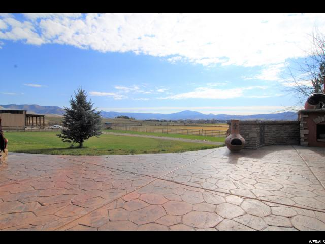 Additional photo for property listing at 3048 WOLF CREEK Drive 3048 WOLF CREEK Drive Eden, Юта 84310 Соединенные Штаты