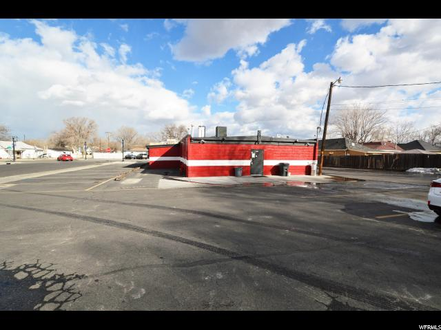 Additional photo for property listing at 8785 W 2700 S  Magna, Utah 84044 États-Unis