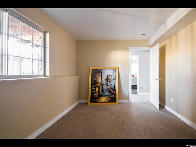 Additional photo for property listing at 4312 N MEADOW Lane 4312 N MEADOW Lane Oakley, Utah 84055 Estados Unidos
