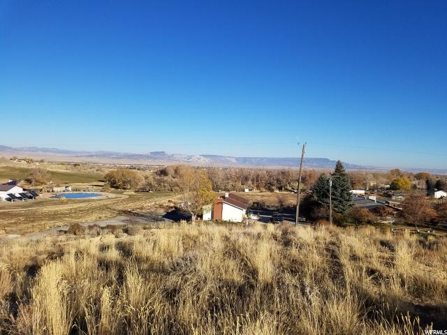 Additional photo for property listing at 2902 S 1500 W 2902 S 1500 W Vernal, Utah 84078 Estados Unidos