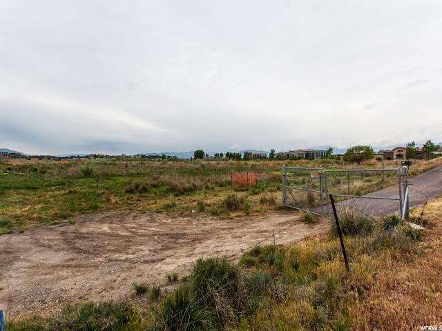 Additional photo for property listing at 10610 S JORDAN GATEWAY PKWY  South Jordan, Utah 84095 United States