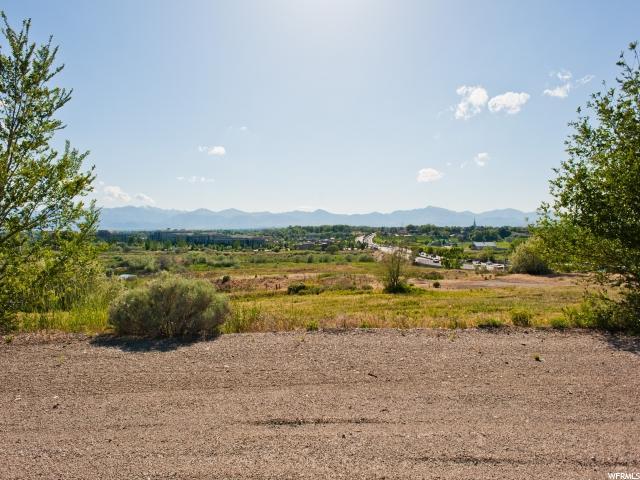 Additional photo for property listing at 10610 S JORDAN GATEWAY PKWY  South Jordan, Utah 84095 United States