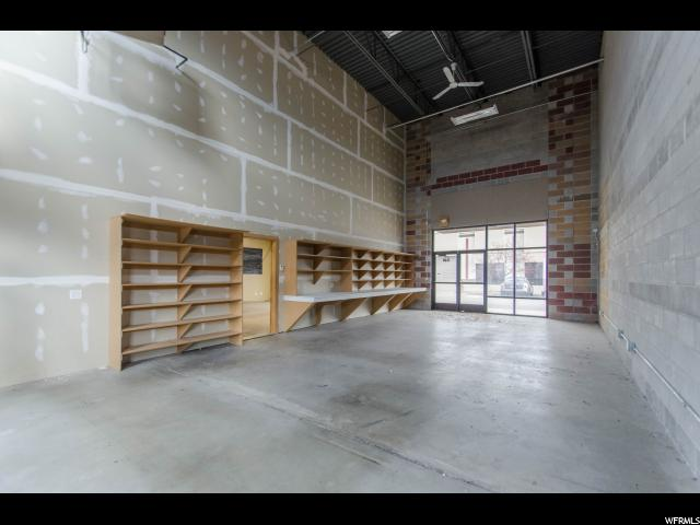 Additional photo for property listing at 1125 W 400 N 1125 W 400 N Unit: 240 Logan, Utah 84321 United States
