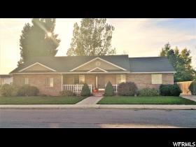 823 N 1700 W, Pleasant Grove UT 84062